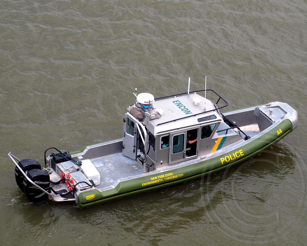 new york state environmental conservation police patrol bo flickr