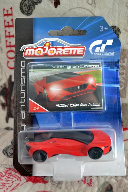 N°205K - Peugeot Vision Gran Turismo 32683428562_d5c3b79ebc_z