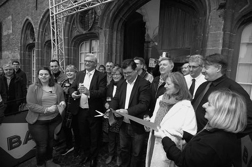 20170204-05 Brugs Bierfestival