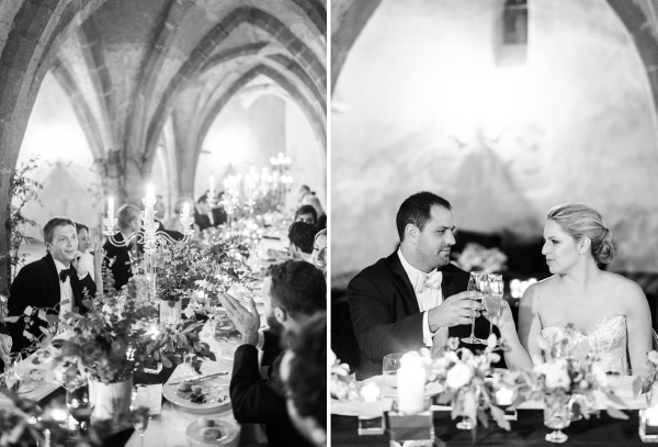 RYALE_Villa_Cimbrone_Wedding50