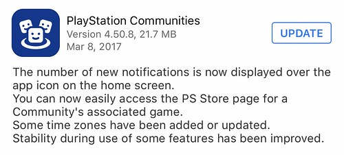 PlayStationCommunities_4.5