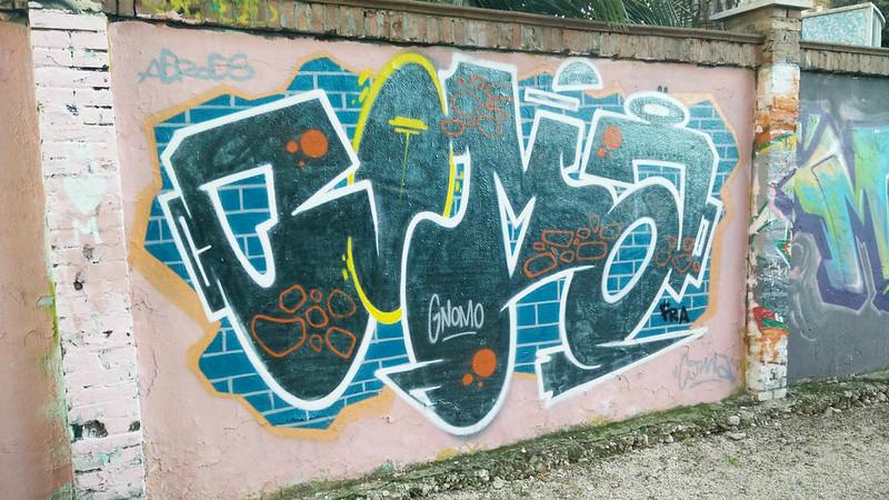 IMG-20161029-WA0013