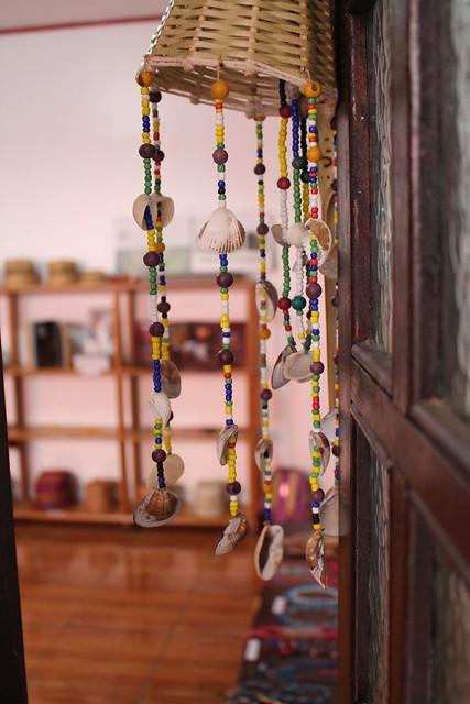 Guarani Mbya Resiste: Dia do Índio pra quem?