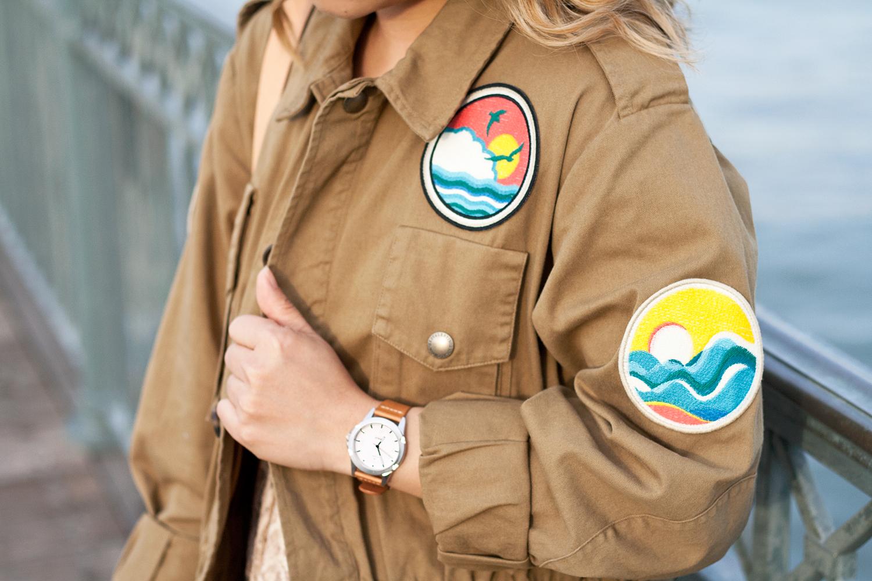 02valentino-patch-cargo-army-jacket-sf-sanfrancisco-style-fashion