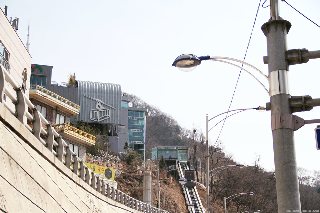 33414715402 1786577de4 b - Seoul-ful Spring 2016: Playing Lovers in Korea at N Seoul Tower
