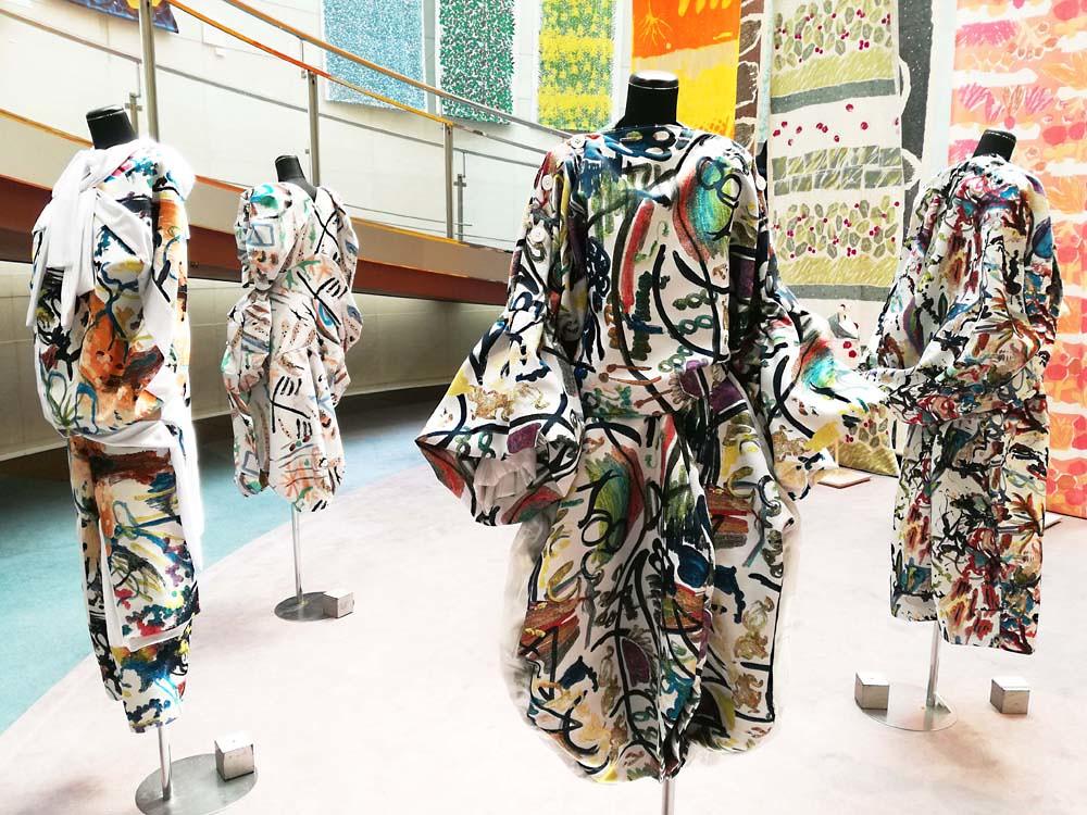 toomilog-TokyoZokeiUniversity_TextileDesign_Exhibition_2017_056