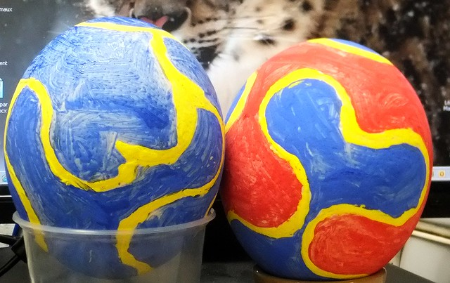 Eggs_two