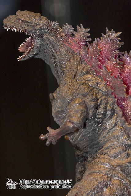 Shin_Godzilla_Diorama_Exhibition-146