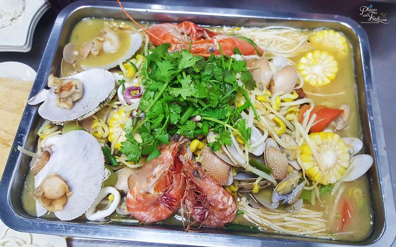 fatt kee roast fish signature roast