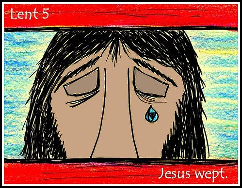Lent5a JWptab
