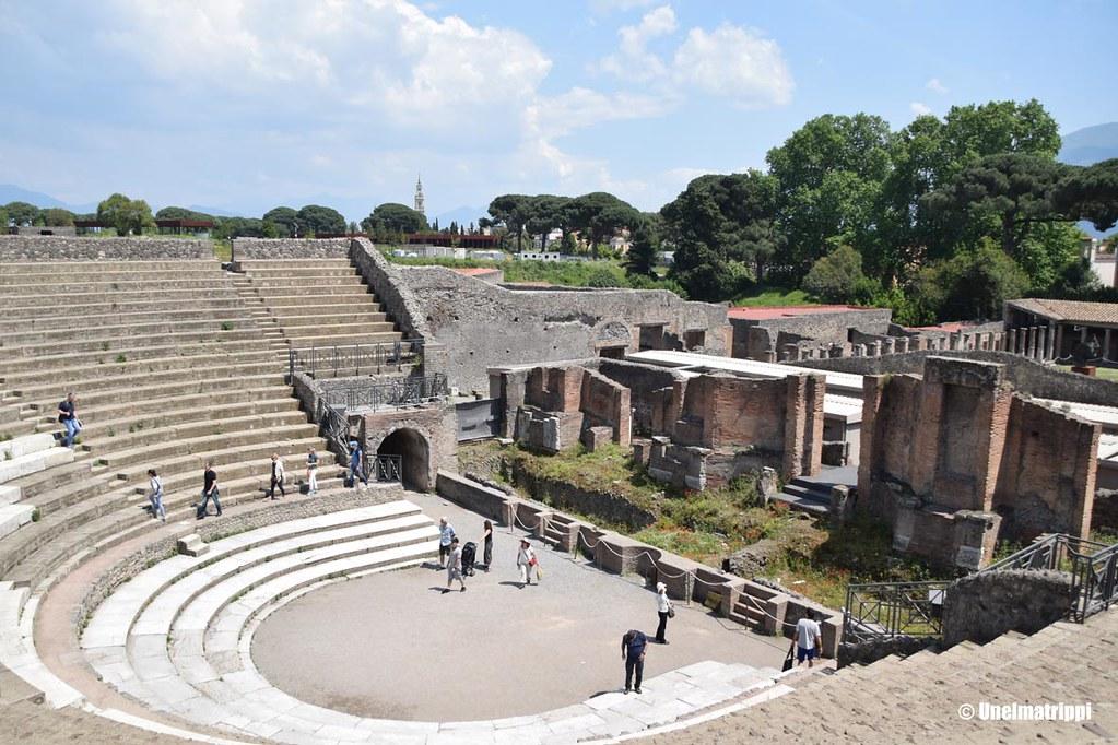 20160618-Unelmatrippi-Pompeiji-DSC_0735