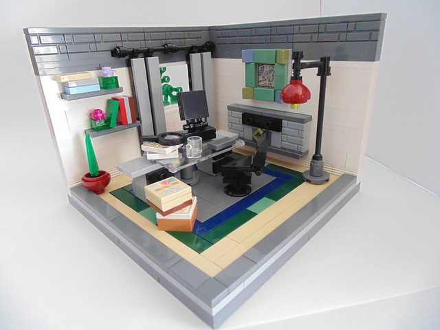 escritorio01