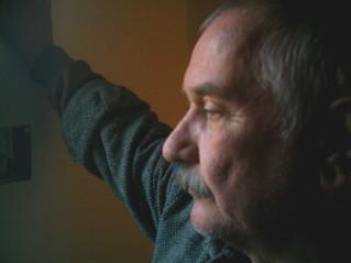 Eigner 2005