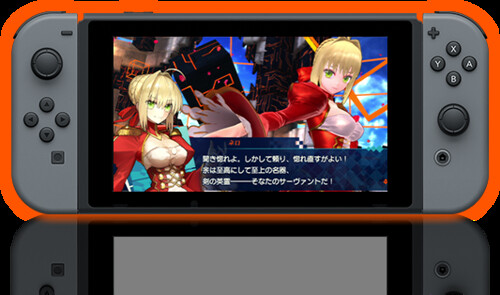 Fate_Extella_Switch_03