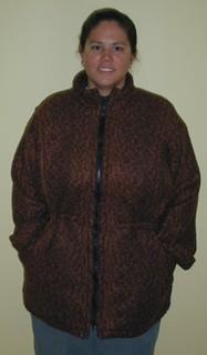 jacket4a