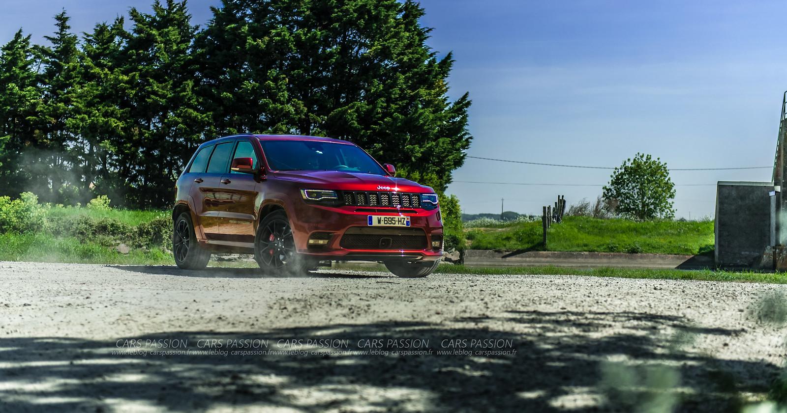 essai-jeep-garnd-cherokee-srt (3)