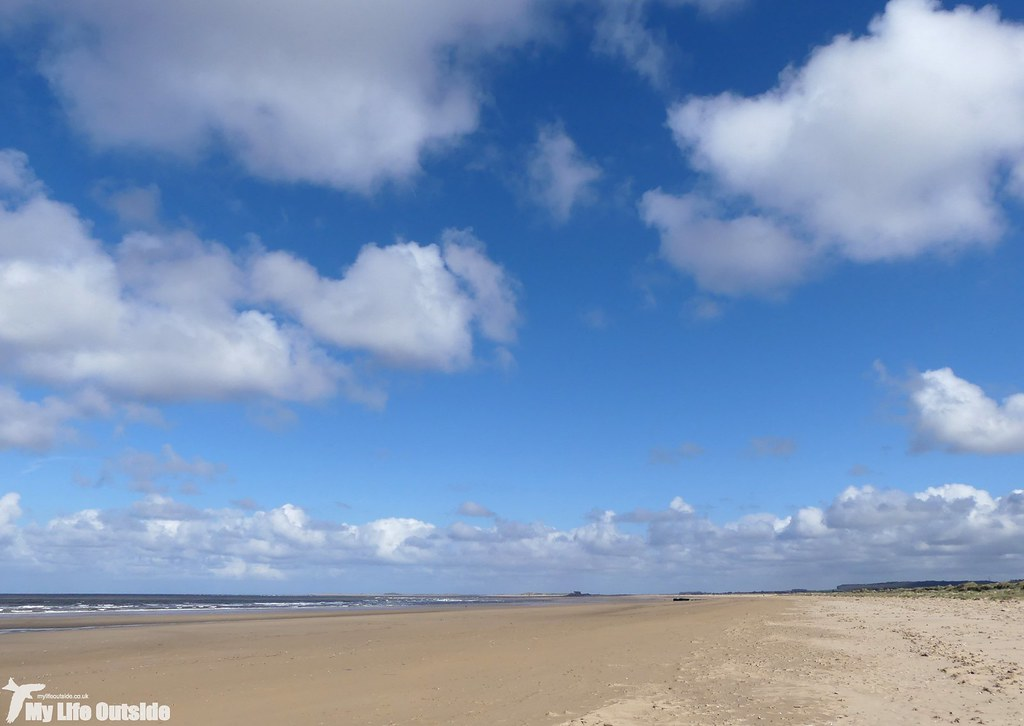 P1070183 - Titchwell Beach