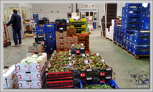 Jornadas Gastronómicas de las Verduras de Calahorra 2017 9