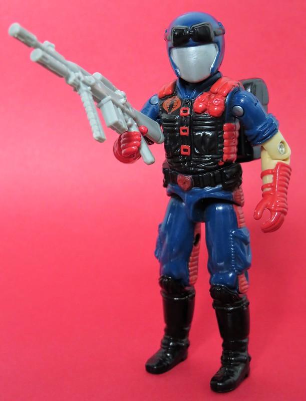 1985 G.I.Joe team  34179621006_a640686341_c