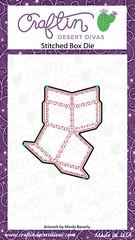 Stitched_Box_Die__10987.1484752889.500.750