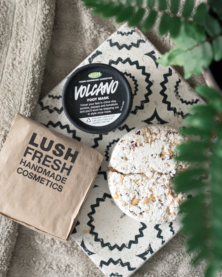 lush-homespa-lushfinland-sallankengissa-blogi-4