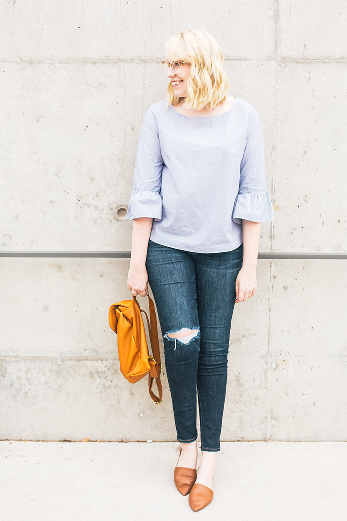 austin style blogger writes like a girl esperos backpack16