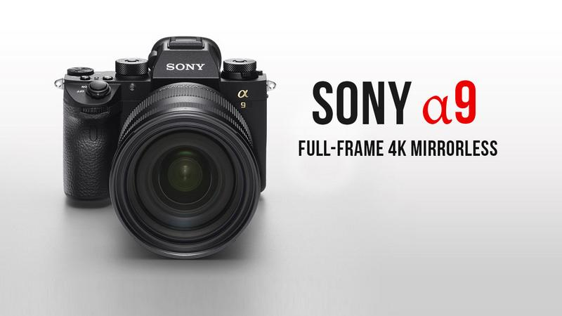 sony_mirrorless_photo_1