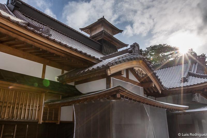 Fuerte-Goryokaku-Hakodate-60