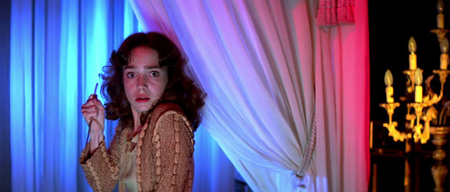 Suspiria - screenshot 43