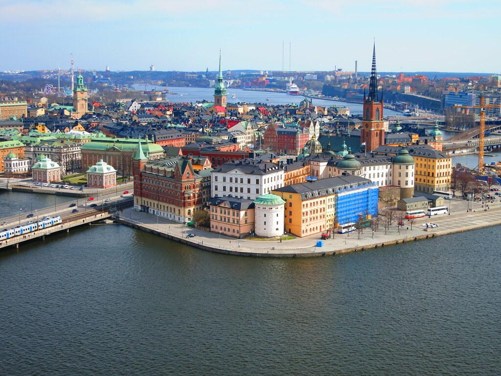 kontaktsidor gratis escorter i stockholm