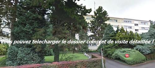 Illzach esprit id al pour un 1er achat ou un for Espace vert mulhouse