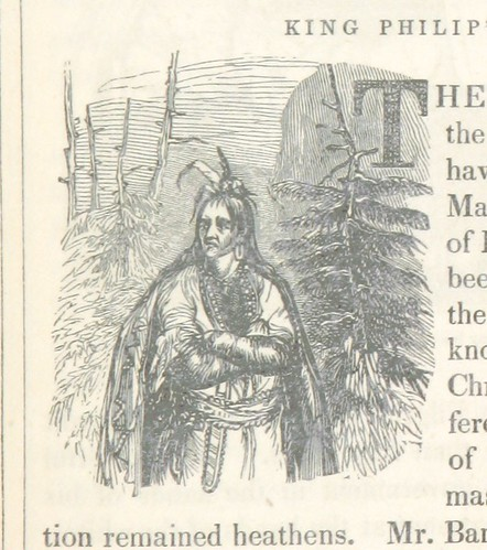 Image Taken From Page 261 Of 'The Pictorial History Of The