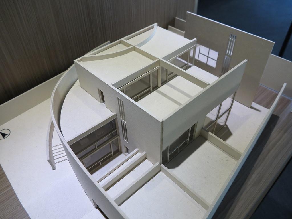 Img 5632 tadao ando kidosaki house jpg for Kidosaki house
