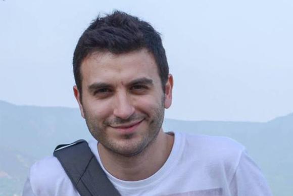 Fabio Nichele