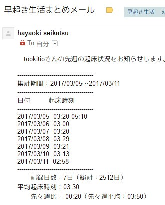 20160312_hayaoki