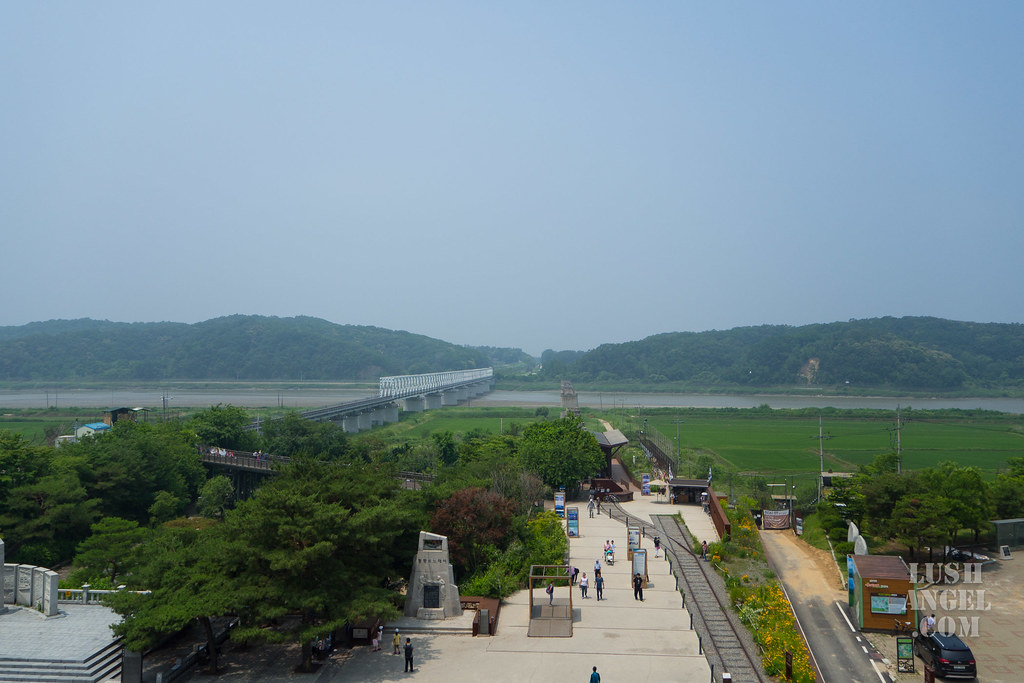 tour-north-korea