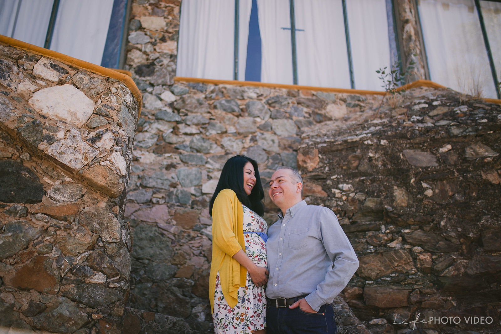 Wedding_Photographer_Guanajuato_0002