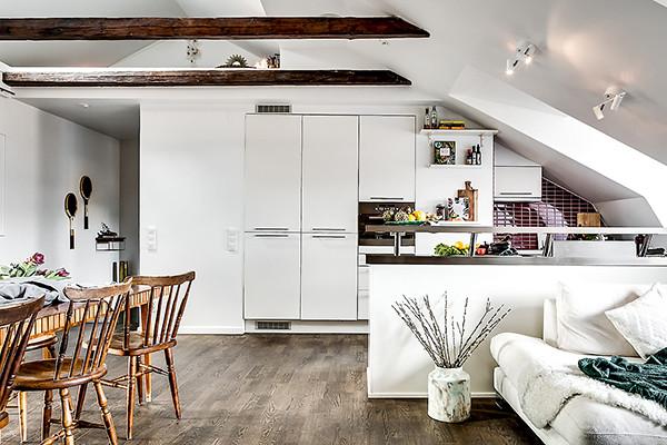 cocinas-integrales-modernas