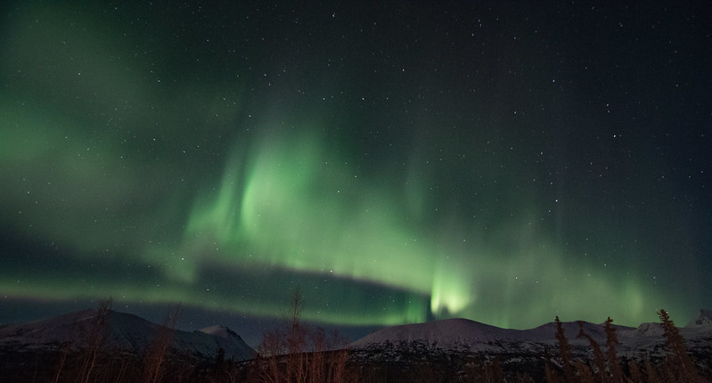 Friday Night Aurora Drive-12.jpg