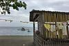 Sibale island - Around Pinamalayan cottage