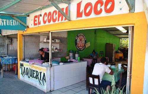 191 Cabeza Toro, Playa Sol (53)