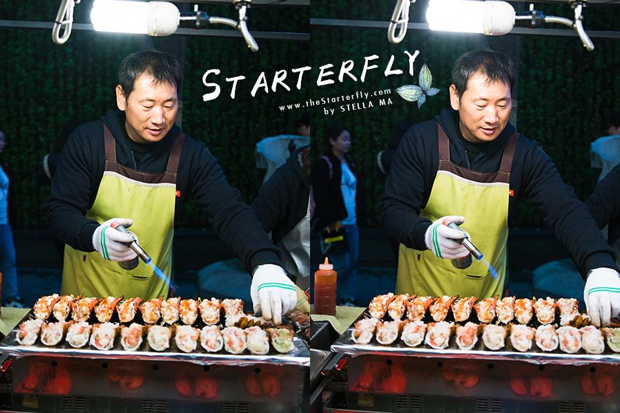 stellama_seoul-street-food-2
