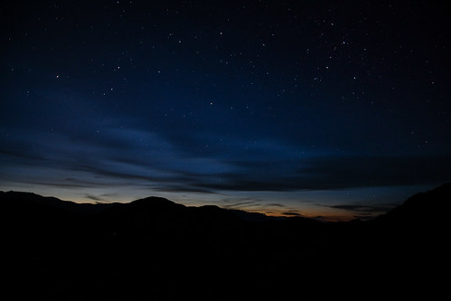 Death_Valley_Sky