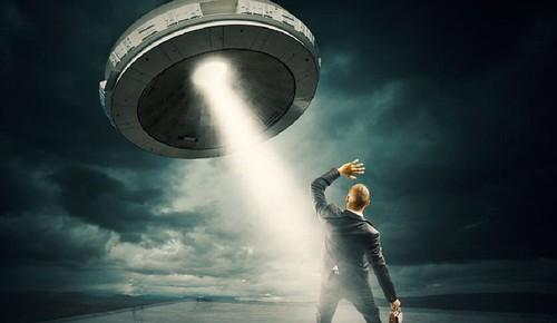 ufolanding1
