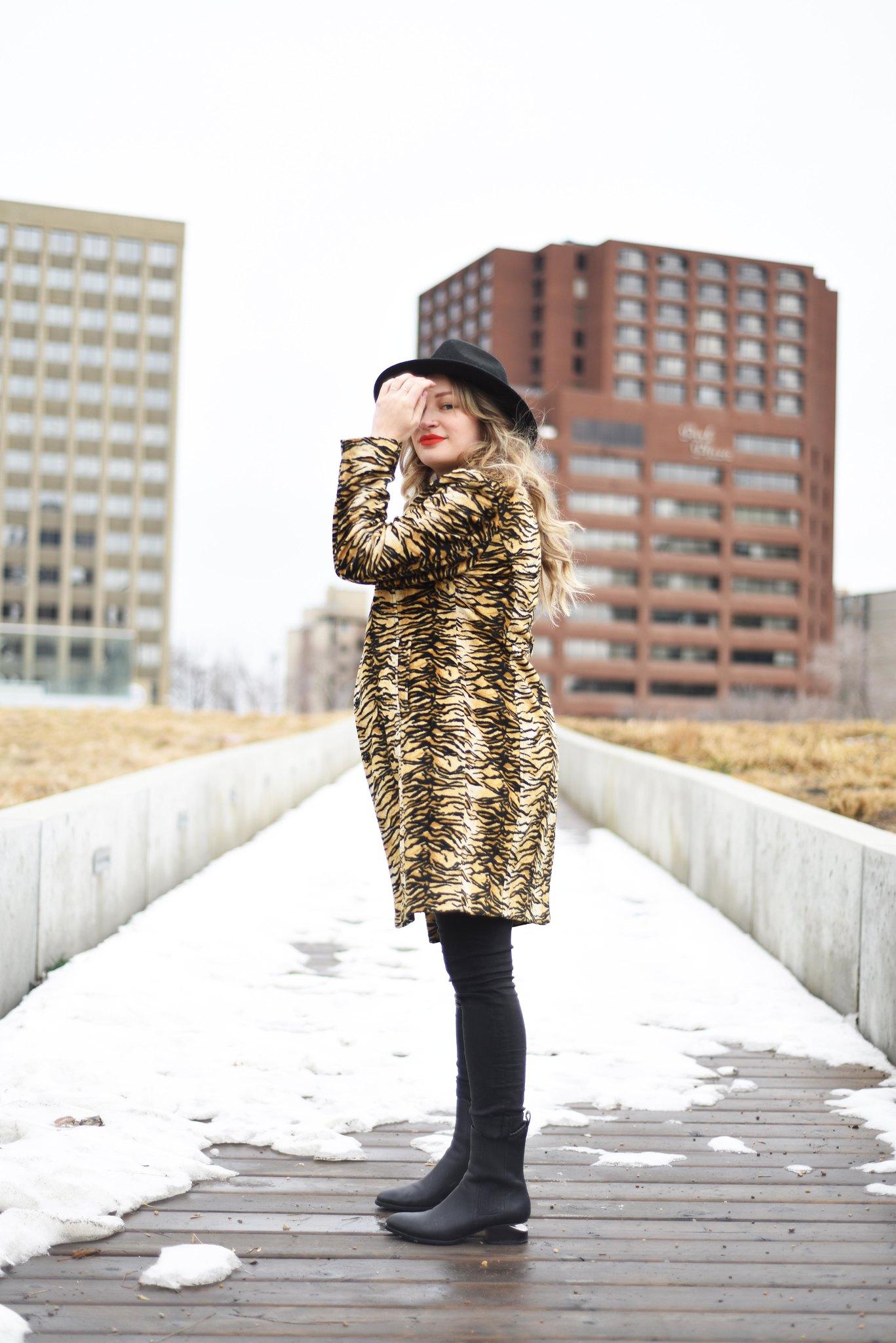 leopard-coat-1