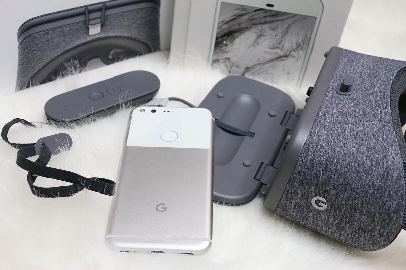 google-pixel-daydream-6