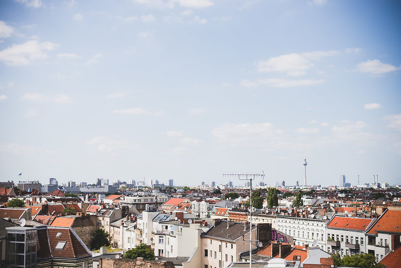 Berlin-197