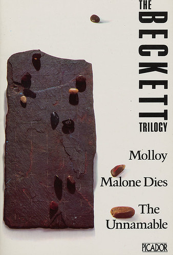 Samuel-Beckett-Trilogy-Book-Cover-1982_83