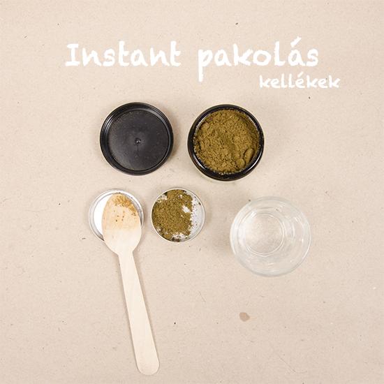 instant_pakolas_550