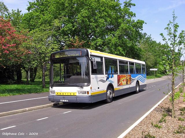 [Photos] Bus réformés 33885417096_b03f6e00b6_z